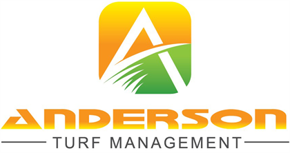 Anderson Turf Management Logo